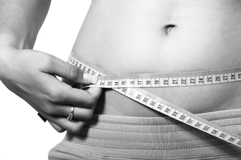 12 Super Simple Ways to Get Rid of Lower Belly Fat