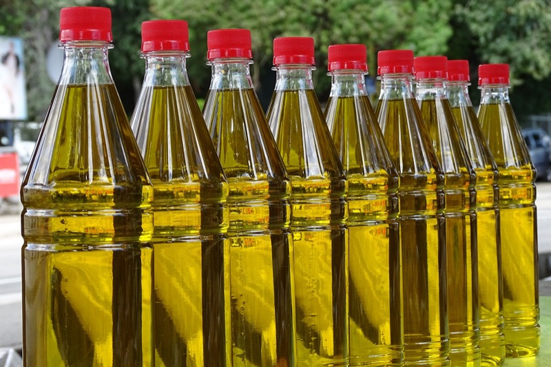 olive-oil-healthexcellence