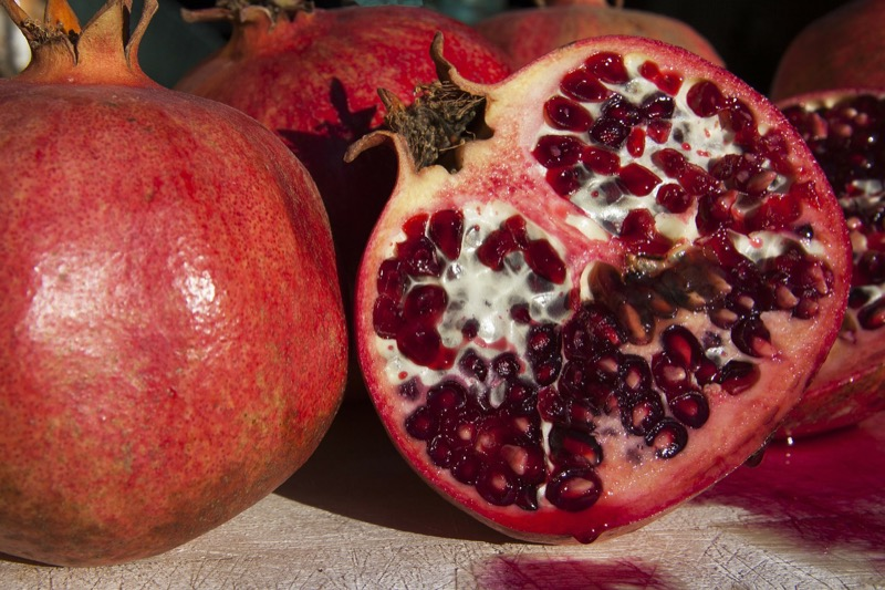 pomegranate__open_healthexcellence