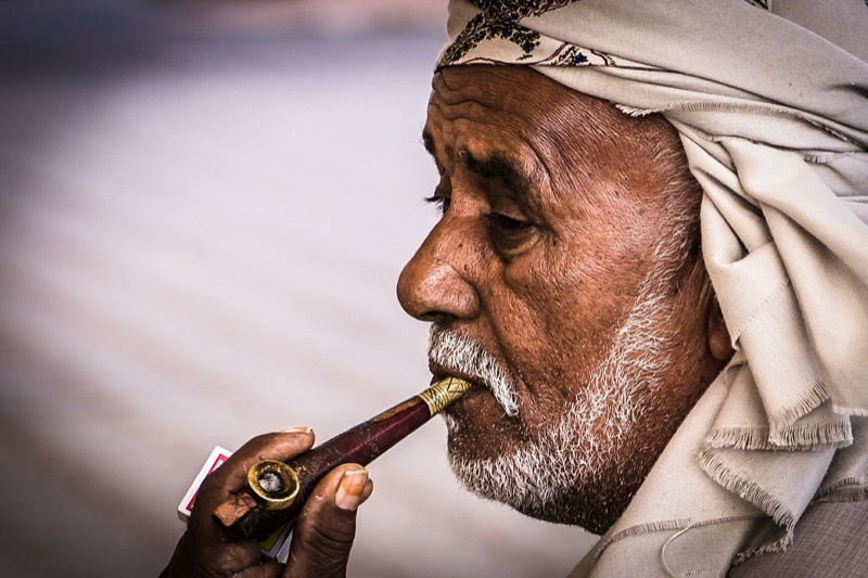 arab-smoking-healthexcellence