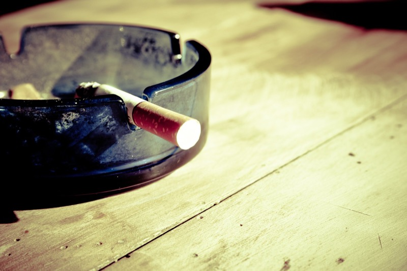 cigarette-ashtray-healthexcellence