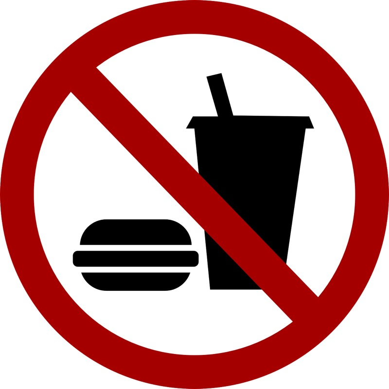 How to overcome fast food addiction the way that works