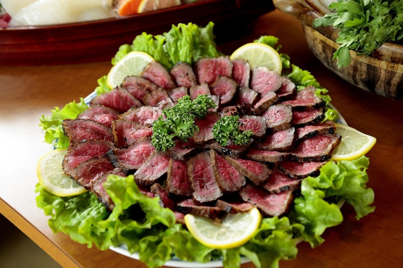 meat recipes for dinner
