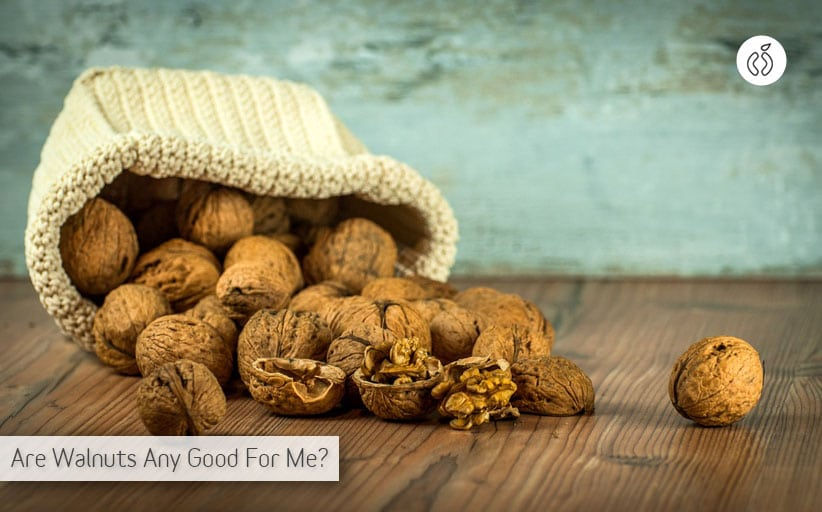 What Are the Walnuts Benefits and How Many Per Day You Should Eat