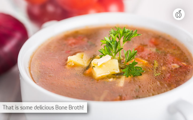 Where and How to Get Bones for Bone Broth