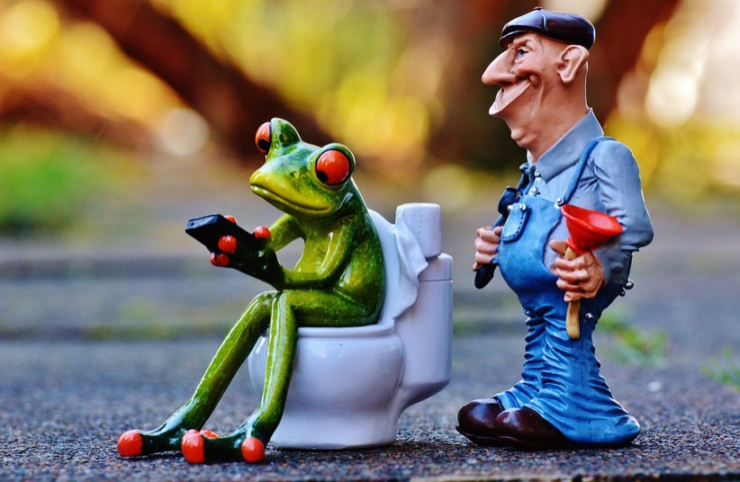 plumber-frog-healthexcellence