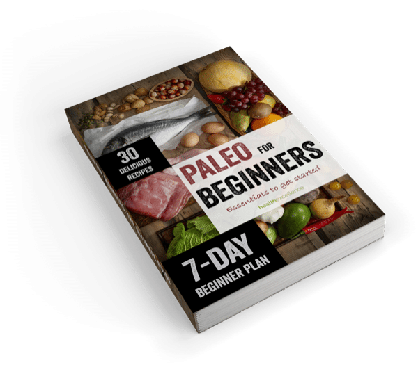 paleo-ebook-cover-3d-v3